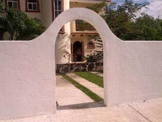Costa Maya - Mahahual - House - Pool - Majahual vacation rentals