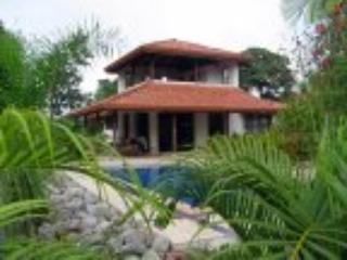 Casa Normans - Image 1 - Tambor - rentals