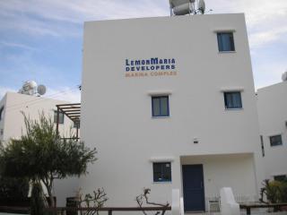 CYPRUS-PAPHOS Detach 4 bedroom Villa garden & pool - Paphos vacation rentals