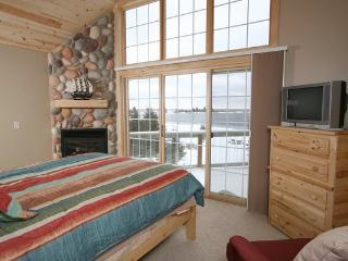 Cobblestone Cove Villas Grand Marais, MN - Grand Marais vacation rentals
