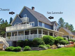 SEA LAVENDER COTTAGE - Hubbards vacation rentals
