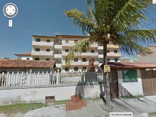 Aluguel Temporada Iguaba Grande - Rio de Janeiro - Iguaba Grande vacation rentals