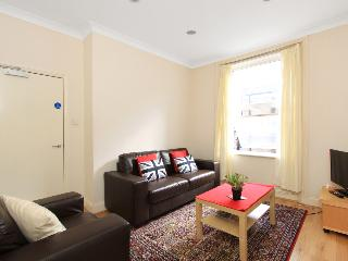 LOCATION!!! 2 Bed / Free Wifi / Notting Hill - London vacation rentals