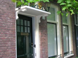 B&B Haarlem House - Egmond aan Zee vacation rentals