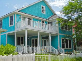 Moondance--Open Concept Home off Lake Michigan - Michiana Shores vacation rentals