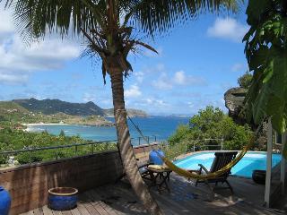Villa AMS - Camaruche vacation rentals