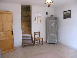 By-the-Charente - Poitou-Charentes vacation rentals