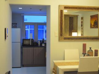 Classy New 1 Bedroom Apartment - Greenbelt Makati - Makati vacation rentals