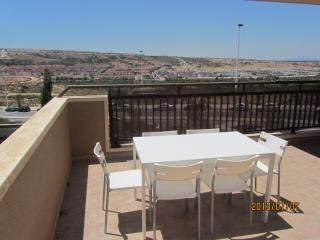 Costa Blanca. New build with pool close to beach! - Alicante vacation rentals