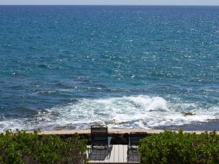 Oceanfront 3 BR/2 BA House ~ Best Oceanfront Value - Oahu vacation rentals