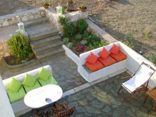 Paros small villa - Anavyssos vacation rentals
