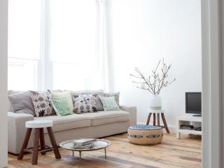 Haarlem House Short Stay Apartment - Holland (Netherlands) vacation rentals