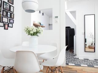 Haarlem House Short Stay Apartment - Egmond aan Zee vacation rentals