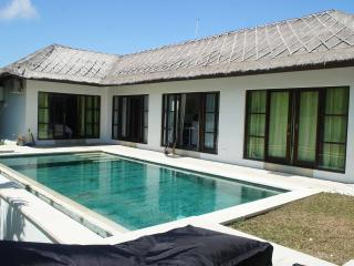 Nice villa Orchidée II  3 bd Bali - Nusa Dua Peninsula vacation rentals