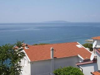 Apartment Lasic - Podaca vacation rentals