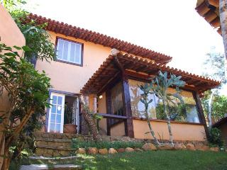 Casa em  Armação dos Buzios,Rio de Janeiro,BR   te - Buzios vacation rentals