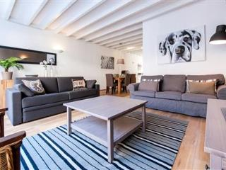 Staalmeesters I - North Holland vacation rentals