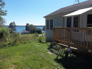 Dow Cottage - Brooklin vacation rentals