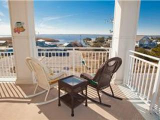 A-217 Paradise Found - Image 1 - Virginia Beach - rentals