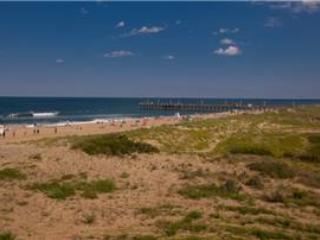 B-217 Morning Calm - Image 1 - Virginia Beach - rentals