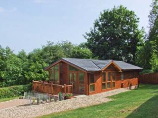 ASH LODGE, superb property, next to pub, all ground floor in Newent Ref. 27870 - Newent vacation rentals