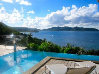 Villa Pastel - Pointe Milou vacation rentals