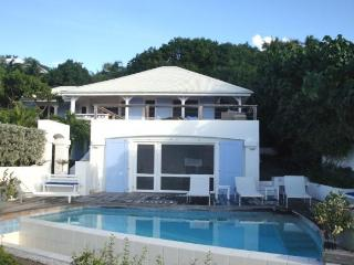 Marie - Pointe Milou vacation rentals