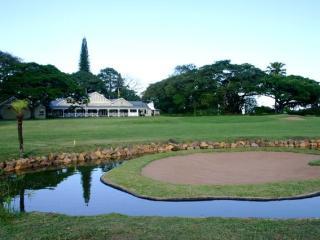 Eshowe Hills Accommodation - Eshowe vacation rentals