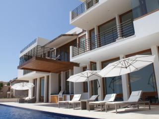 Villa Ventana al Cielo, in Cabo San Lucas - Cabo San Lucas vacation rentals