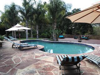 Golf Maravilla - Oak View vacation rentals