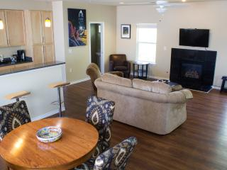 SoCo Urban Retreat close to everything Austin - Austin vacation rentals