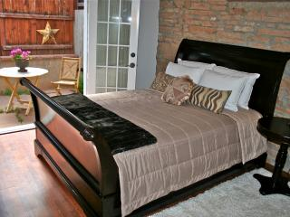 Luxury Homebase in Downtown Boulder - Boulder vacation rentals