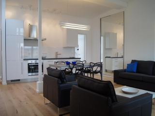 Elegant apartment Prenzlauer Berg Berlin - Biesenthal vacation rentals