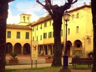 Casa Landino - Pratovecchio vacation rentals