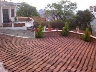 Taxco, Fin De Semana O Vacaciones? Rento Centrica  Casa Colonial Colonial Amueblada - Taxco vacation rentals