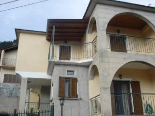 Polithea Trikala Mountain Hideaway - Thessaly vacation rentals