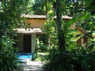 Casa Sowilo nice, fresh, rustic house in Trancoso - Trancoso vacation rentals