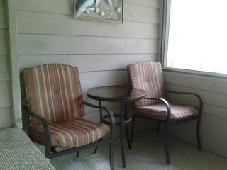Hilton Head Island - Port Royal Sound - Hilton Head vacation rentals
