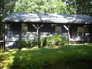 Get an Altitude Adjustment! - Saluda vacation rentals