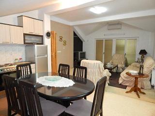 Apartment in Ohrid - Ohrid vacation rentals