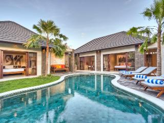 Prema Villa - Bali vacation rentals