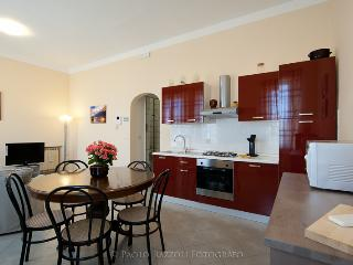 Apartment two steps by the sea in Viareggio - Forte Dei Marmi vacation rentals