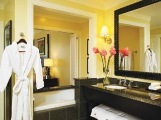 Westin Kaanapali Ocean Villas: 100% Oceanfront 2BR - Lahaina vacation rentals