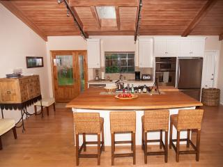 Country Comfort Cottage - Santa Ynez vacation rentals
