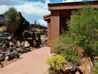 Immaculate, Beautiful Entrada Home Gated Community - Southwestern Utah vacation rentals