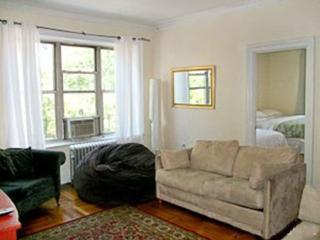 Sunny Spacious Great Neighborhood! - New York City vacation rentals