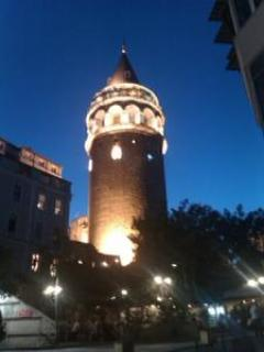 Galata Tower - Galataport Aparts - Istanbul - rentals