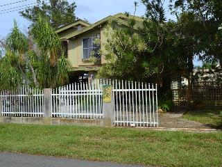 VALUE: Apartment, minutes to Beaches, Surfing, BQN - Aguadilla vacation rentals