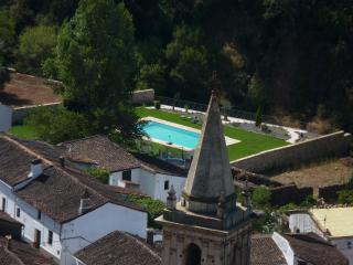 Charming village house in hidden Andalusia best of both worlds. - Aracena vacation rentals