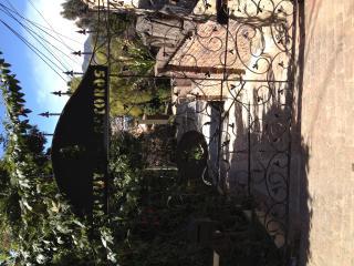 Beautiful retreat like  home with views in Bogota - Bogota vacation rentals